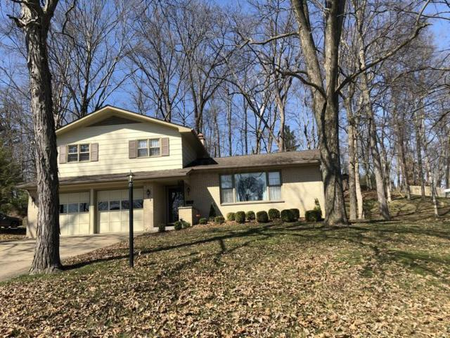 353 Kemper Avenue, Lancaster, OH 43130 (MLS #218008067) :: RE/MAX ONE