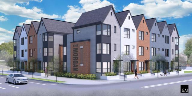 120 S Ohio Avenue #1, Columbus, OH 43205 (MLS #218008109) :: Signature Real Estate