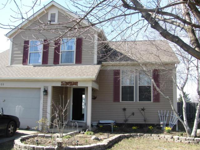 3033 Olympic Club Drive, Pickerington, OH 43147 (MLS #218008150) :: RE/MAX ONE