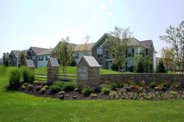 6281 Hudson Reserve Way, Westerville, OH 43081 (MLS #218008184) :: The Clark Group @ ERA Real Solutions Realty