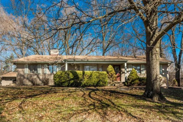 171 Hull Drive, Delaware, OH 43015 (MLS #218008320) :: RE/MAX ONE