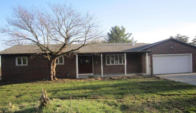 3135 Wheeling Road NE, Lancaster, OH 43130 (MLS #218008416) :: RE/MAX ONE