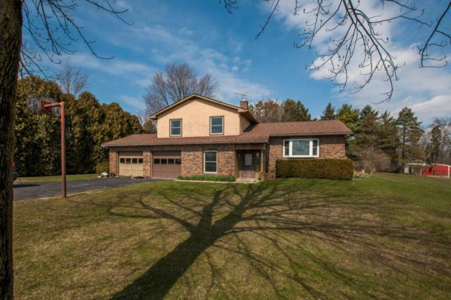 9072 London Groveport Road, Grove City, OH 43123 (MLS #218008499) :: Signature Real Estate