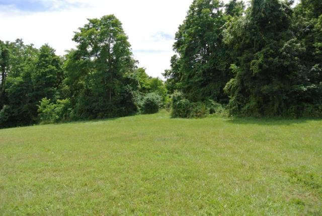10784 Licking Trail Road, Thornville, OH 43076 (MLS #218008524) :: Berkshire Hathaway HomeServices Crager Tobin Real Estate