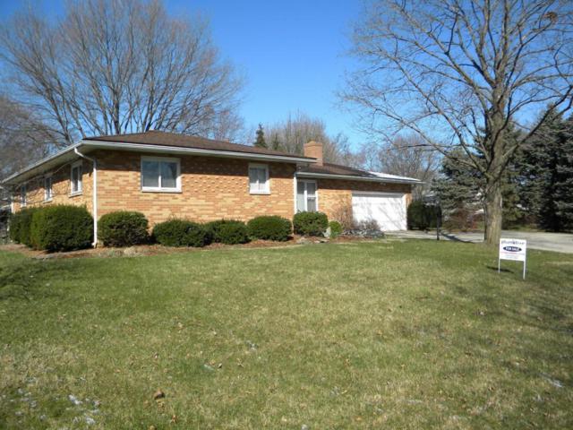 4343 Stellar Drive, Hilliard, OH 43026 (MLS #218008536) :: The Columbus Home Team