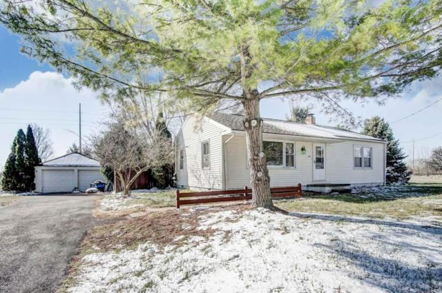1027 London Road, West Jefferson, OH 43162 (MLS #218008729) :: Signature Real Estate