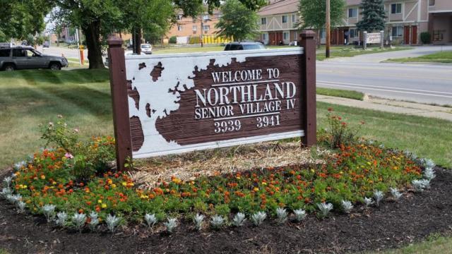 3941 Karl Road #217, Columbus, OH 43224 (MLS #218008801) :: Signature Real Estate