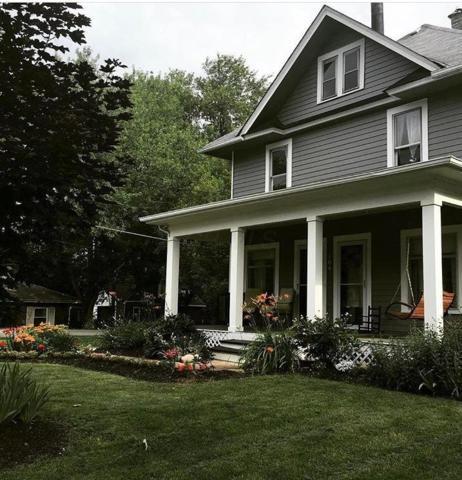 164 Letts Avenue, Sunbury, OH 43074 (MLS #218008852) :: Signature Real Estate