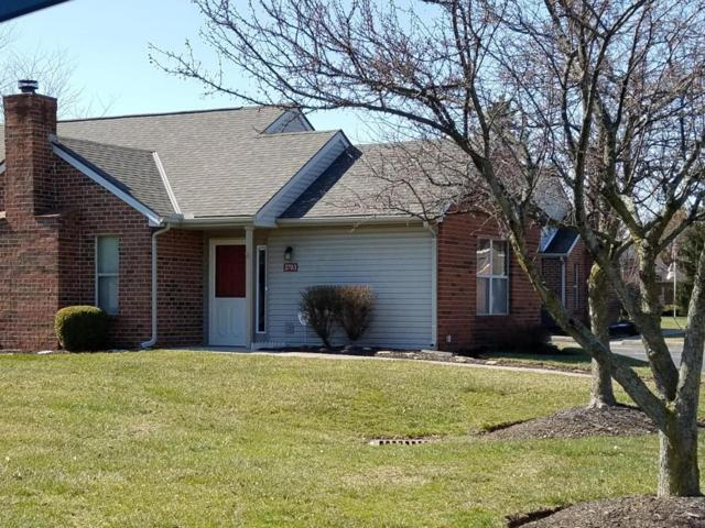 3703 Charlemonte Way, Canal Winchester, OH 43110 (MLS #218008862) :: Signature Real Estate