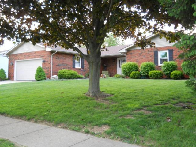 228 Kathryn Court, Washington Court House, OH 43160 (MLS #218008863) :: Signature Real Estate