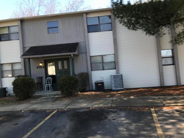 1054 Brandywine Boulevard, Zanesville, OH 43701 (MLS #218008983) :: The Mike Laemmle Team Realty