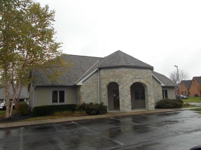1347 Worthington Woods Blvd, Columbus, OH 43085 (MLS #218009053) :: CARLETON REALTY