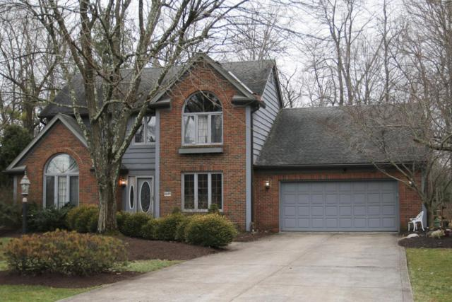 8649 NW Ashford Lane, Pickerington, OH 43147 (MLS #218009606) :: RE/MAX ONE