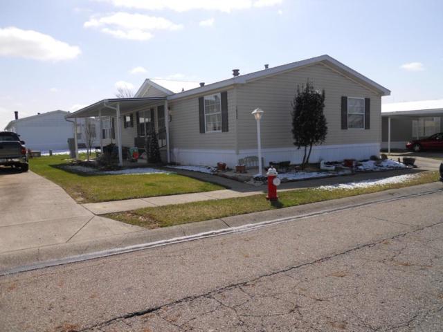 1832 Londoncrest Drive, Grove City, OH 43123 (MLS #218009888) :: Julie & Company