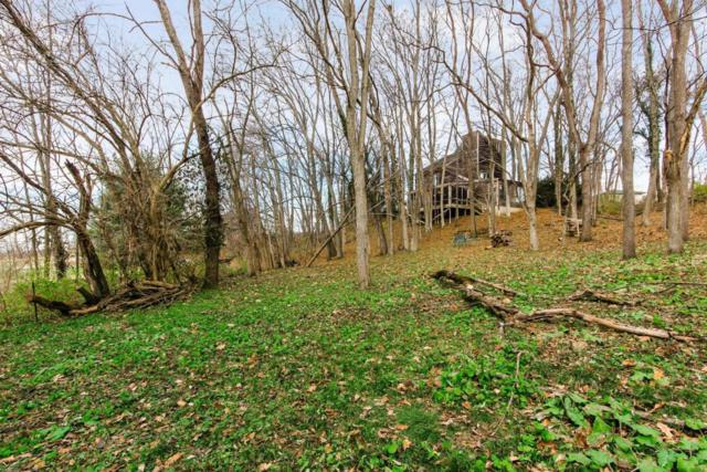 6803 Hagerty Road, Ashville, OH 43103 (MLS #218010025) :: The Mike Laemmle Team Realty