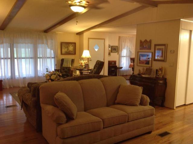 4338 Brett Lane, Columbus, OH 43207 (MLS #218010173) :: Julie & Company