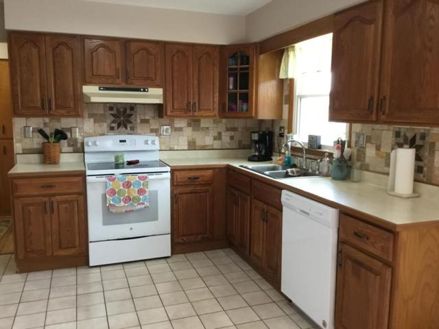 12440 Center Drive, Orient, OH 43146 (MLS #218010206) :: The Mike Laemmle Team Realty