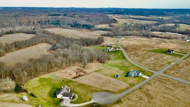 1340 Isabelle Lane, Zanesville, OH 43701 (MLS #218011008) :: Core Ohio Realty Advisors