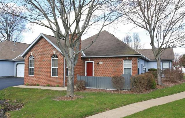 56 W 7th Street, Dresden, OH 43821 (MLS #218011184) :: Berkshire Hathaway HomeServices Crager Tobin Real Estate