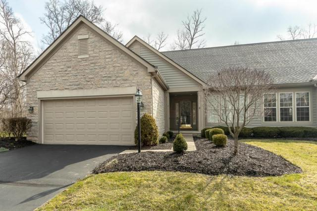 6122 Langton Circle, Westerville, OH 43082 (MLS #218011282) :: Julie & Company