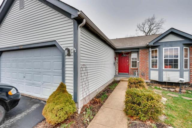 620 Mustang Canyon Drive, Galloway, OH 43119 (MLS #218011424) :: RE/MAX ONE