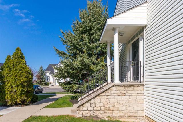 114 Green Mill, Blacklick, OH 43004 (MLS #218011620) :: Julie & Company