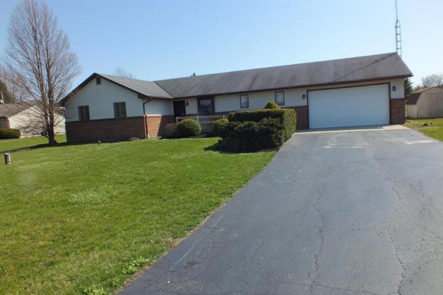 13811 Cable Road SW, Pataskala, OH 43062 (MLS #218011726) :: Julie & Company