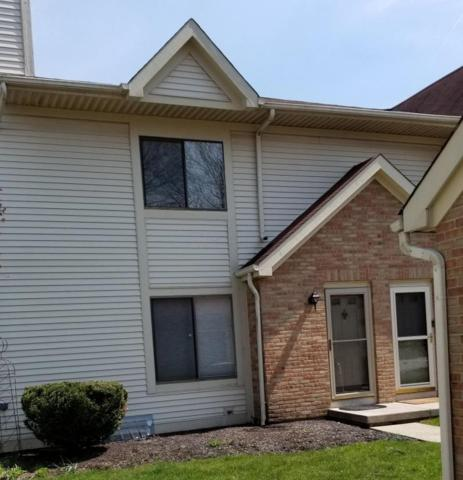 8420 Cliffthorne Way, Columbus, OH 43235 (MLS #218011786) :: Julie & Company