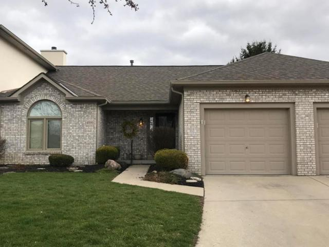4896 Bay Grove Court, Groveport, OH 43125 (MLS #218011853) :: Julie & Company