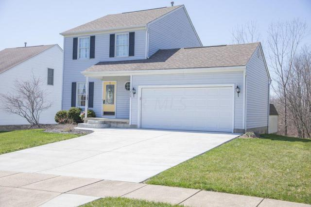 1829 Far View Place, Lancaster, OH 43130 (MLS #218011916) :: CARLETON REALTY