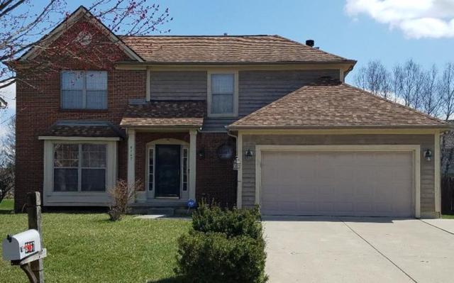 8967 Kingsley Drive, Reynoldsburg, OH 43068 (MLS #218012481) :: RE/MAX ONE