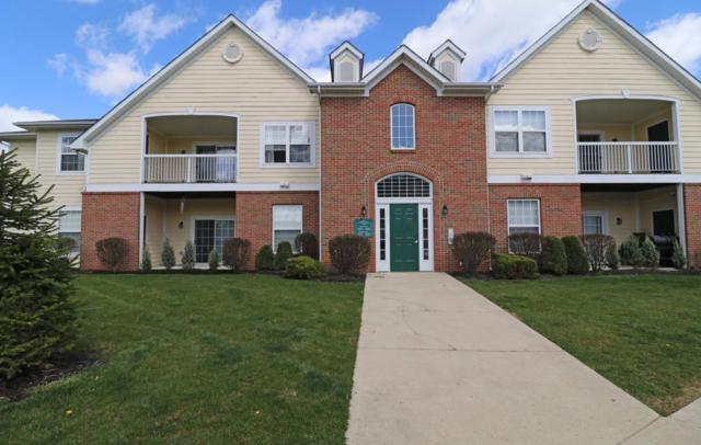 3858 Carberry Drive, Dublin, OH 43016 (MLS #218012613) :: Julie & Company