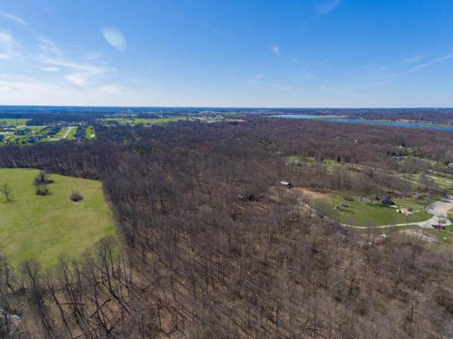 0 Home Road, Delaware, OH 43015 (MLS #218012833) :: Signature Real Estate