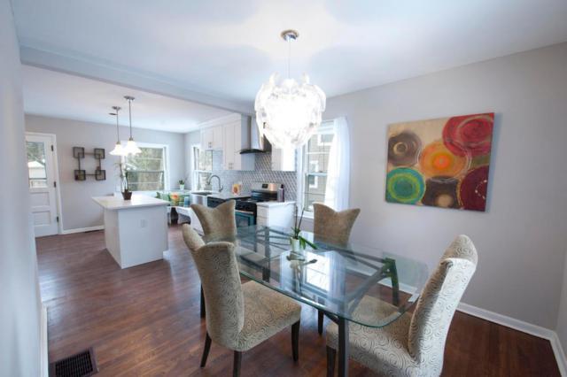 187 Loveman Avenue, Worthington, OH 43085 (MLS #218012865) :: Exp Realty