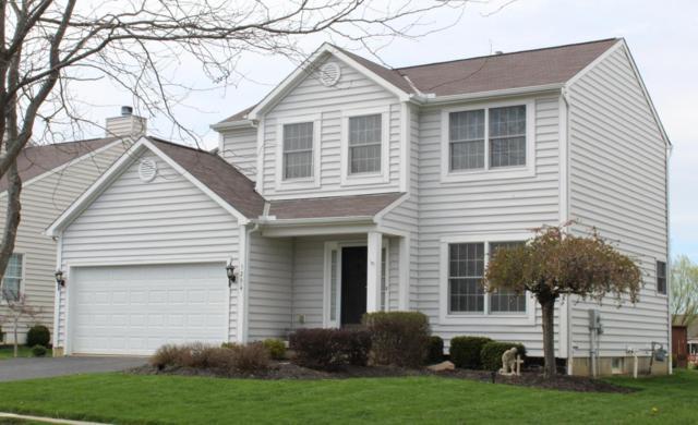 5254 Dietrich Avenue, Orient, OH 43146 (MLS #218013025) :: Berkshire Hathaway HomeServices Crager Tobin Real Estate