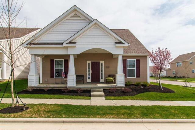 2392 Cypress Point Road, Grove City, OH 43123 (MLS #218013028) :: Exp Realty