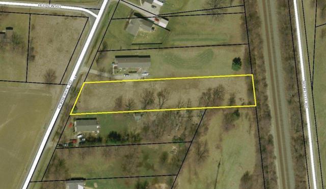 1218 Horseshoe Road, Delaware, OH 43015 (MLS #218013100) :: Signature Real Estate
