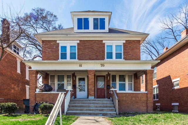 Columbus, OH 43223 :: Berkshire Hathaway HomeServices Crager Tobin Real Estate