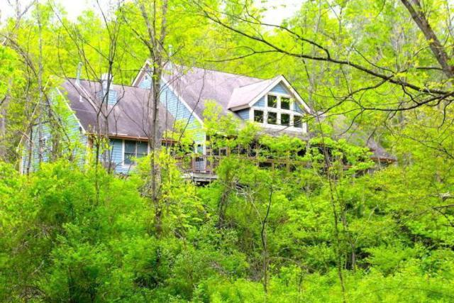 9568 Stage Road, Logan, OH 43138 (MLS #218013158) :: Exp Realty