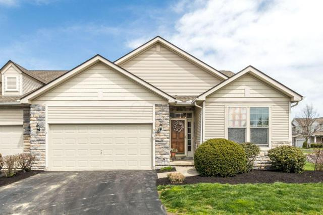 5930 Coventry Hurst Lane, Hilliard, OH 43026 (MLS #218013218) :: Signature Real Estate