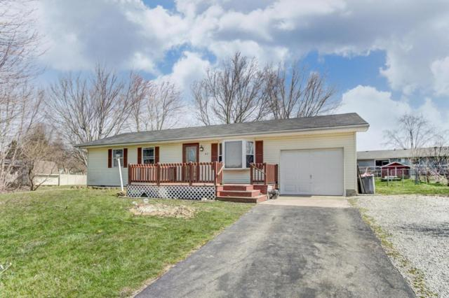 618 Leslie Trace NW, Washington Court House, OH 43160 (MLS #218013367) :: Berkshire Hathaway HomeServices Crager Tobin Real Estate