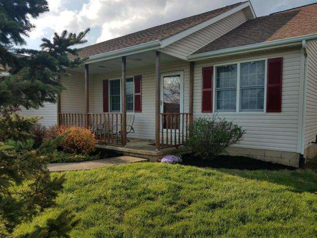 3838 State Route 752, Ashville, OH 43103 (MLS #218013369) :: Berkshire Hathaway HomeServices Crager Tobin Real Estate