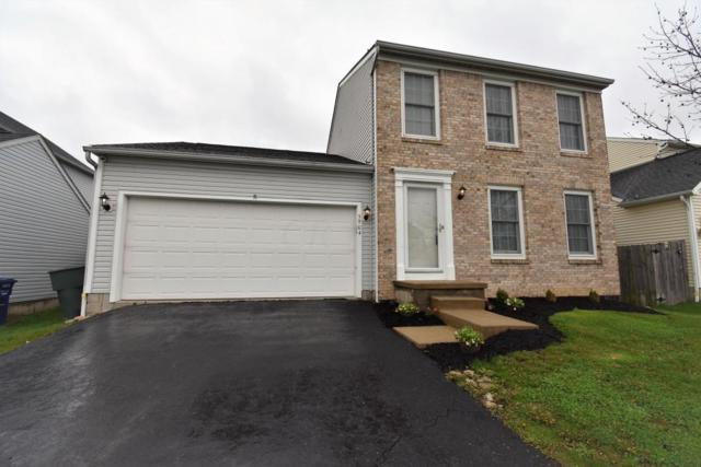 5904 Epernay Way, Galloway, OH 43119 (MLS #218013371) :: Berkshire Hathaway HomeServices Crager Tobin Real Estate
