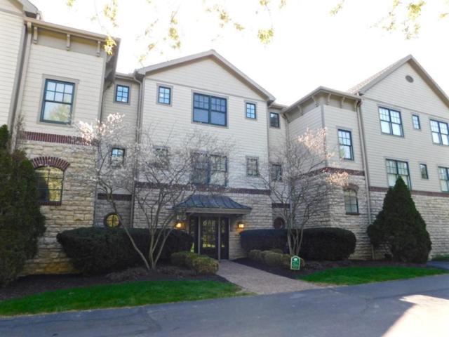 8172 Mount Air Place, Columbus, OH 43235 (MLS #218014030) :: Signature Real Estate