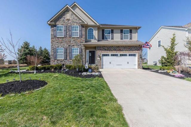 573 Preston Trails Drive, Pickerington, OH 43147 (MLS #218014414) :: Exp Realty