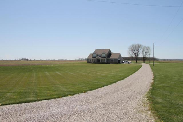 11200 Foster-Redman Road, London, OH 43140 (MLS #218014762) :: Berkshire Hathaway HomeServices Crager Tobin Real Estate