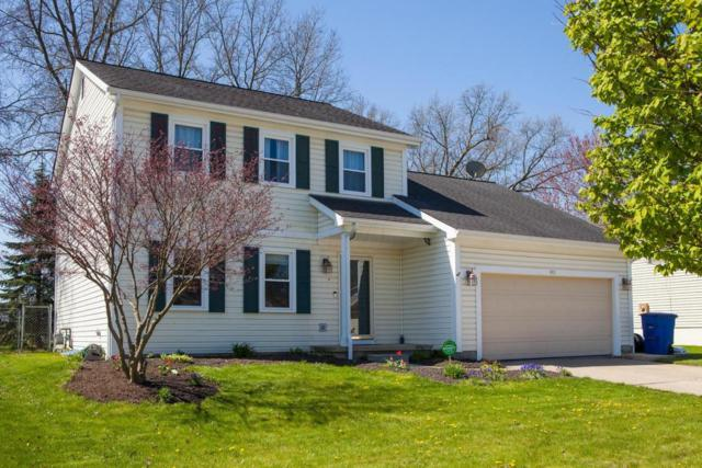 483 Federal Circle, Delaware, OH 43015 (MLS #218014833) :: Berkshire Hathaway HomeServices Crager Tobin Real Estate