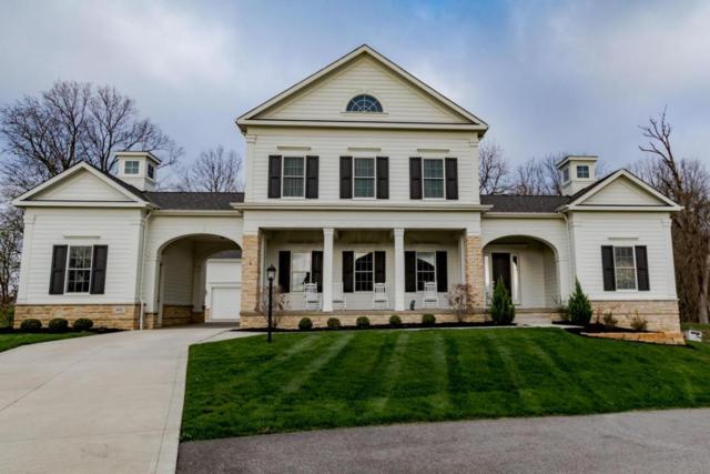 1685 Dartmoor Lane, Delaware, OH 43015 (MLS #218014866) :: Signature Real Estate