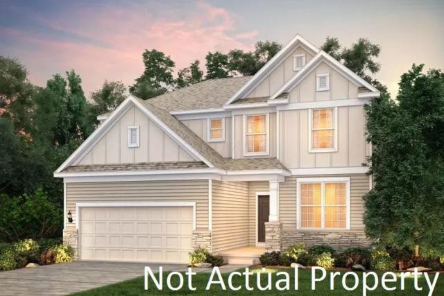 12369 Ebright Lane, Pickerington, OH 43147 (MLS #218015146) :: Berkshire Hathaway HomeServices Crager Tobin Real Estate