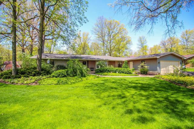 10184 Brock Road, Plain City, OH 43064 (MLS #218015441) :: Signature Real Estate
